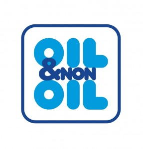 verona fiera oil&non oil