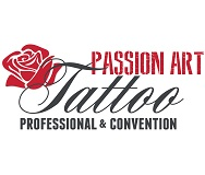 verona fiera passion art tattoo