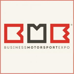 Business Motorsport Expo Montichiari